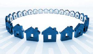 Hoas can prohibit short-term rentals