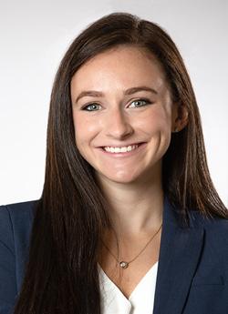 Rachel Richman