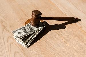 Judgment Money