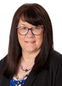 Pamela Brimhall